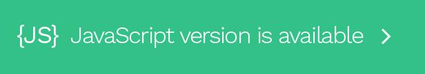 Javascript Version