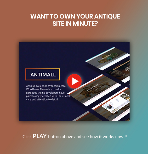 antimall - antique collection woocommerce wordpress theme (retail) Antimall – Antique Collection WooCommerce WordPress Theme (Retail) antique 08