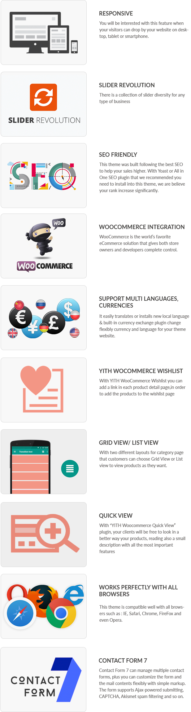 antimall - antique collection woocommerce wordpress theme (retail) Antimall – Antique Collection WooCommerce WordPress Theme (Retail) antique 19