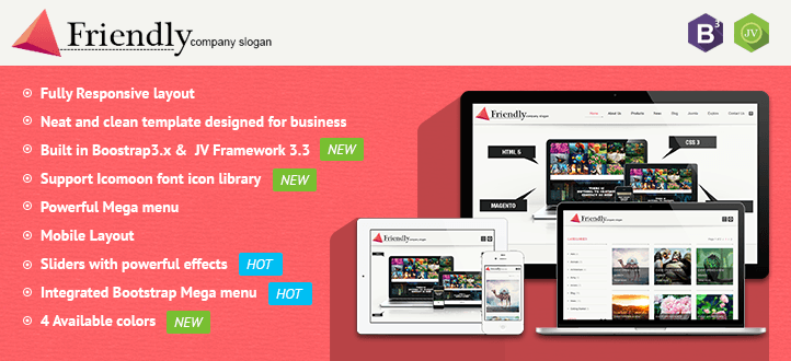 jv hisano template vn joomlavi offers 10 on each template only on cmsmart